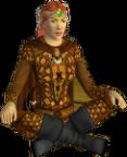 Elywynn's Avatar